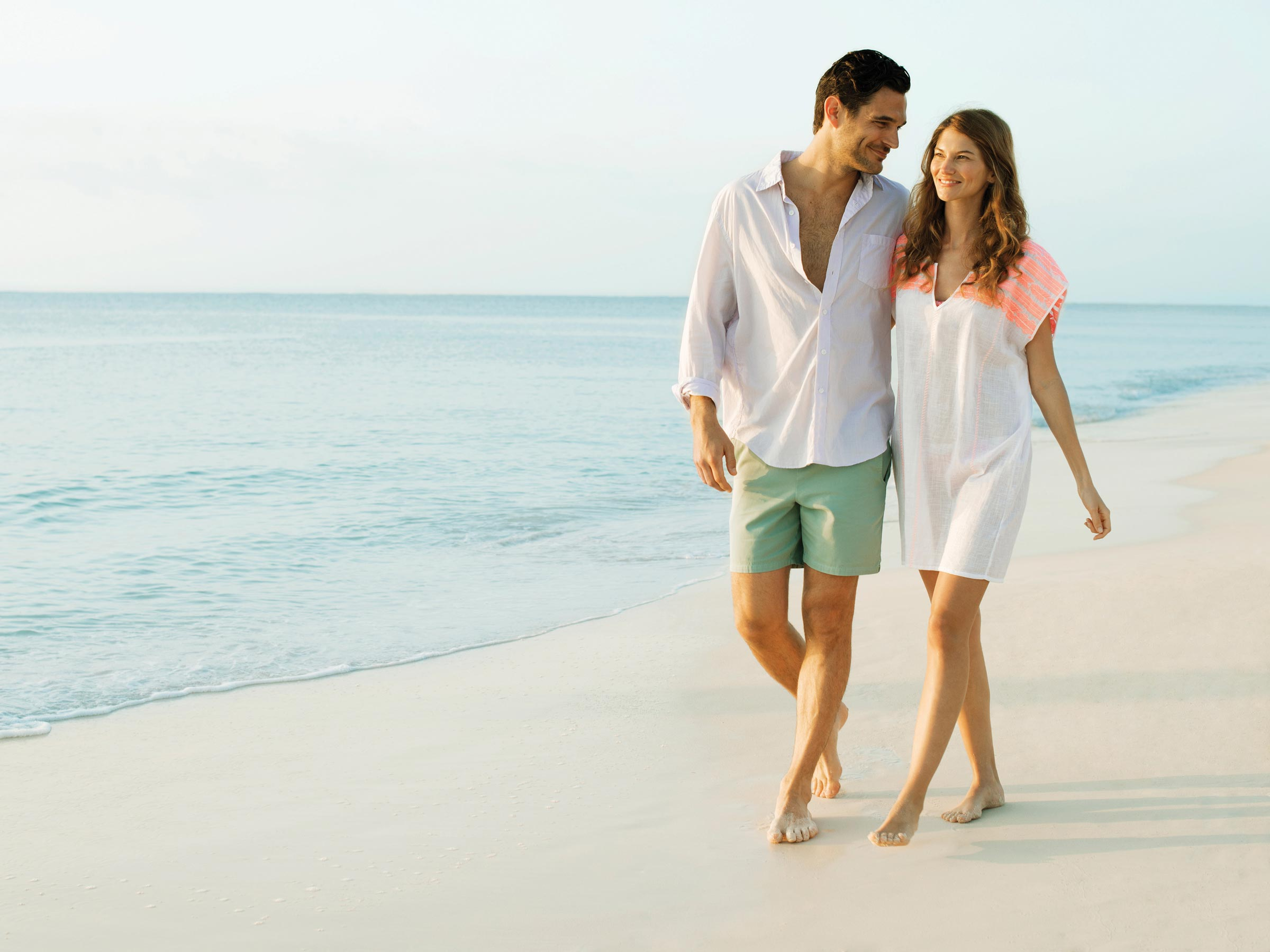 Valentines Day Vacation Deal at Excellence Riviera Cancun